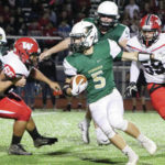 Indians break open tight game to beat Evergreen