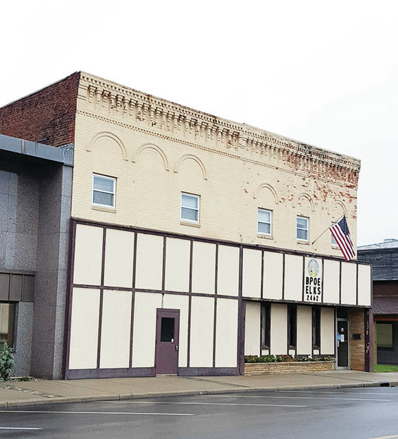 The Swanton Elks Lodge will close its doors after 47 years due to dwindling participation by its aging membership. The lodge has requested a merger with the Maumee Elks.