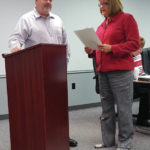 Council approves year-end ordinances