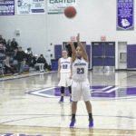 Offensive woes doom Dogs in loss to Springfield