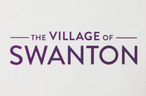 Swanton Planning Commission approves variances for apartments