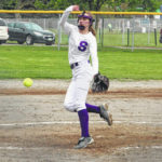 3 all-league performers return for Swanton softball