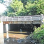 Open house planned for Swanton construction projects