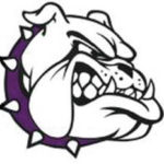 Third inning chance key in Bulldogs win over Delta