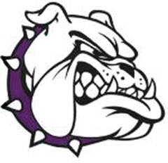 Swanton finishes second at invitational