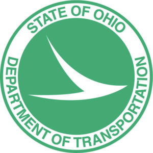 Comments sought on proposed Swanton Twp. roundabout project