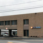 Swanton PNC branch closing Friday