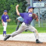 Swanton ACME baseball nipped by Liberty Center in lengthy battle