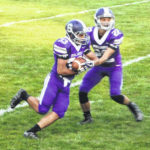 Swanton comes back to beat Rogers