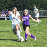Despite strong defensive performance, Dogs fall to Archbold